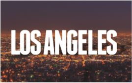 find our office locations in los angeles