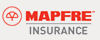 mapfreinsurance home
